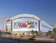Курская Европа предложит масштабную детскую шопинг-зону