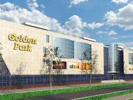LCM Consulting назначена брокером ТРЦ Golden Park в Нижневартовске