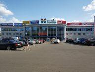 LCM Consulting заходит в Саранск