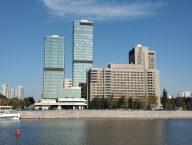 LCM Consulting обосновалась в Москве