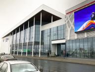 Reserved дополнит галерею польских брендов в ТДЦ Fjord Plaza