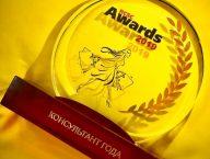LCM Consulting признана консультантом года  по версии RCSC Awards 2019