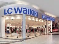Премьерный магазин LC Waikiki  откроется в МФК Green Park в Нижневартовске