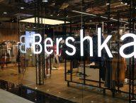 Bershka дебютировала в Нижневартовске