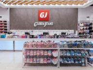 Gloria Jeans открывает третий магазин в Саранске